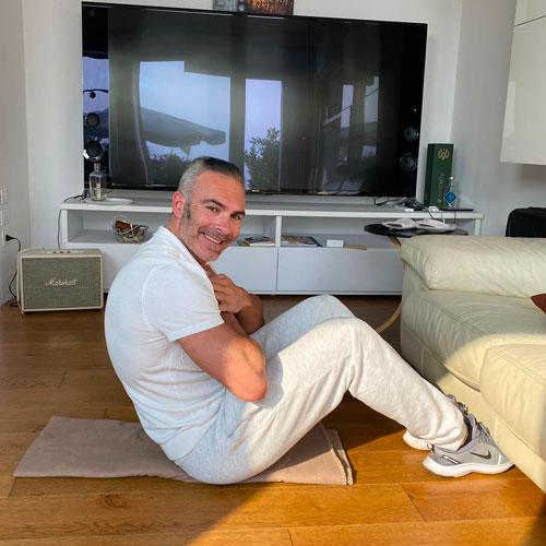 Il Corriere.it – Moda – Come rimettersi in forma per l'estate