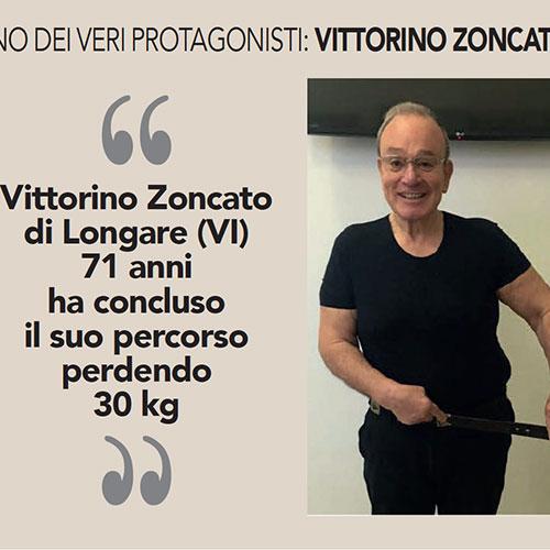 Il Metodo che può aiutare a perdere i chili di troppo